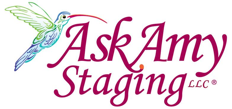 Accredited Home Staging Professionals Dayton Ohio Miami Valley